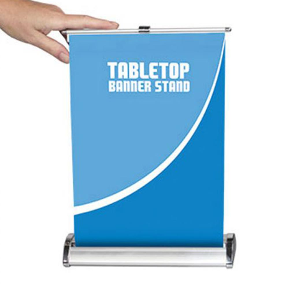 TABLE ROLL UP